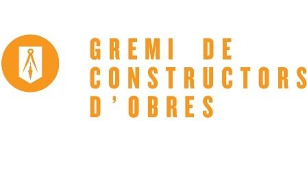 Gremi de Constructors d'Obres de Barcelona i Comarques