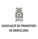 Asociación de Promotores de Barcelona
