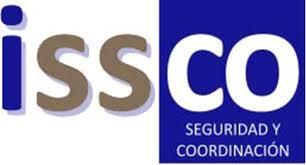 Asociación de Ingenierías de Seguridad y Salud en Obras de Construcción