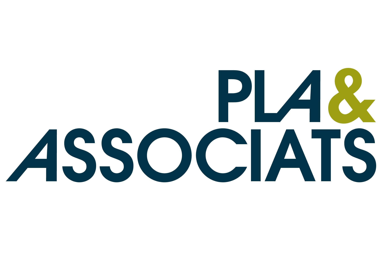 Pla&Associats